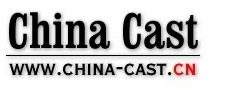 Investment casting industry in china